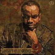 DJ Ganyani - Flying High (feat. Skyewanda)